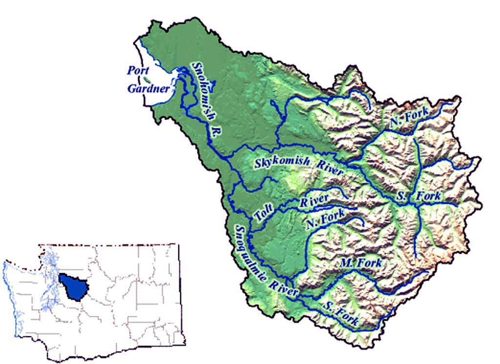 Lake Stevens Washington Map.Lake Stevens Wa Pictures Posters News And Videos On Your Pursuit