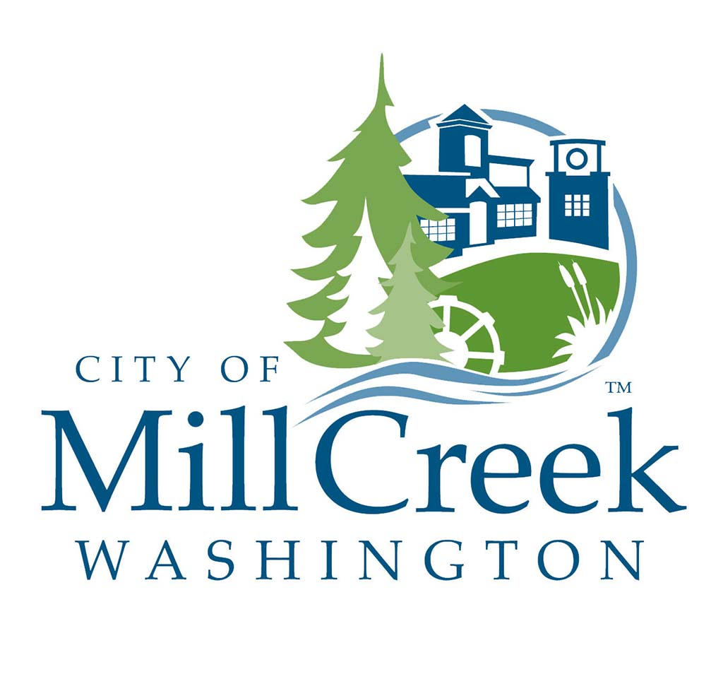 Mill Creek Town Center: Mill Creek Incorporates On September 30, 1983
