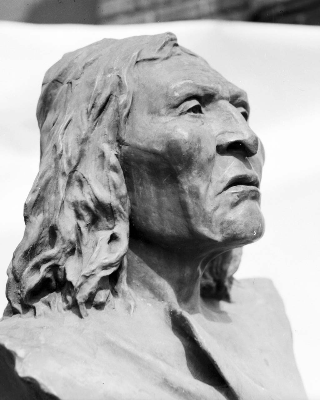Chief Seattle S Speech Historylink Org