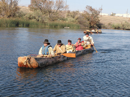 Tri Cities Dodge >> Tri-Cities celebrates the bicentennial of the Lewis and Clark Expedition beginning on October 14 ...